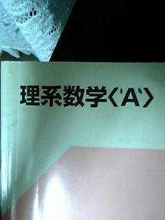 DVC00082.jpg
