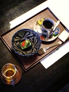 kyougaki4.jpg