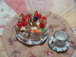 kurumi_cake_20090817225323.jpg