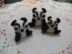 panda_20090921214151.jpg