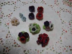 roze_anemone_20090916224014.jpg