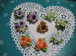 roze_koukan2.jpg