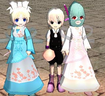 mabinogi_2009_02_01_009_1.jpg