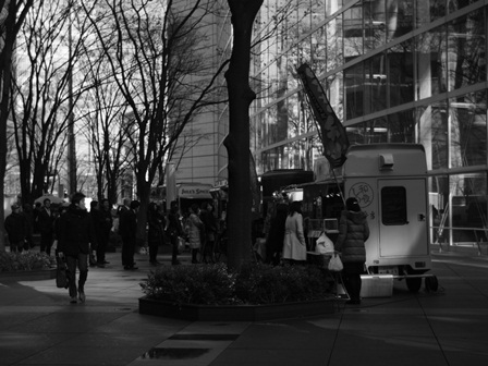 Kokusaiforum_20120217.jpg