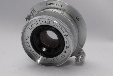 Summaron35mmF35.jpg