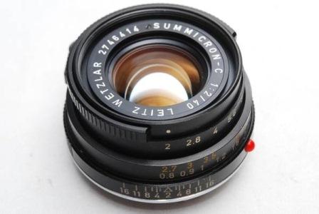SummicronC40mmF2.jpg