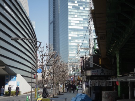 Yurakucho_20120217.jpg
