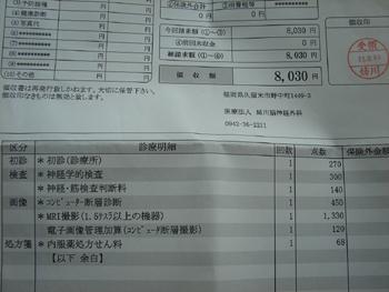 DSC05959 のコピー