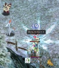 0501_yuki1.jpg