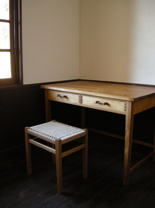 stool-woven-0901-4.jpg
