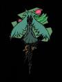shiori-sample_bird.png