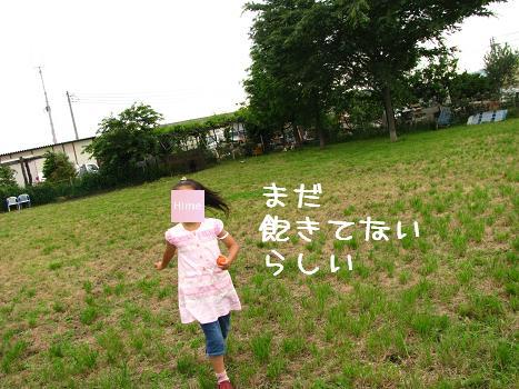 IMG_5389.jpg