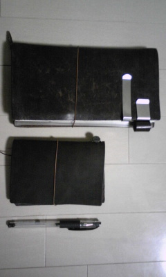 20090409235248