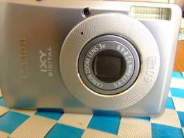2009_04150008.jpg