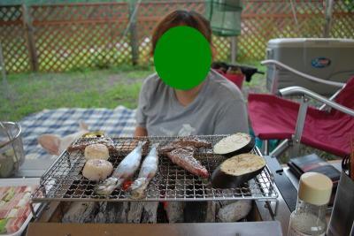 s-DSC_0025_20090720190216.jpg