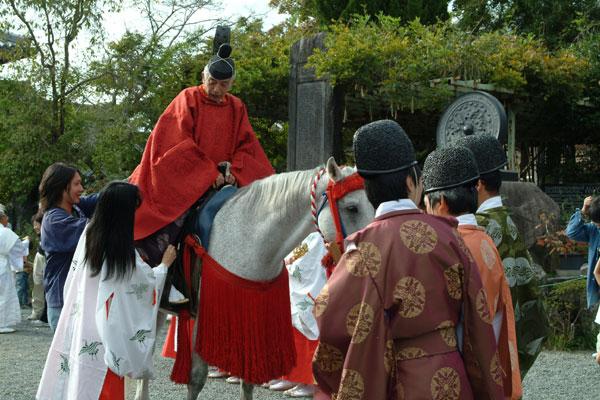 隅田八幡宮秋祭り6