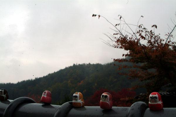 勝尾寺DSCF0464