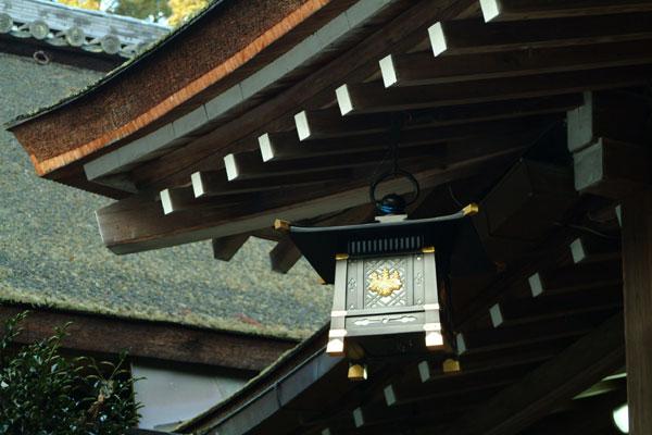 大神神社DSCF0770