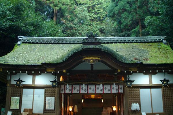 大神神社DSCF0816