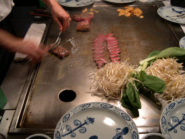 2011-10-09_ステーキランド神戸3