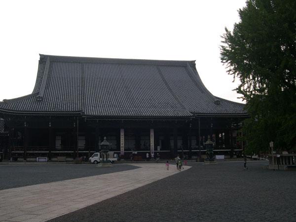 DSCN4896阿弥陀堂