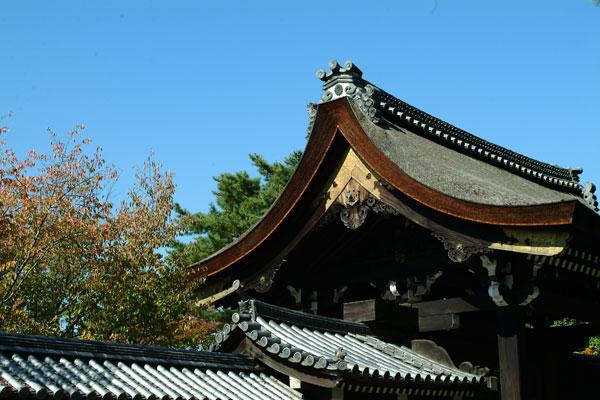 DSCF0015南禅寺