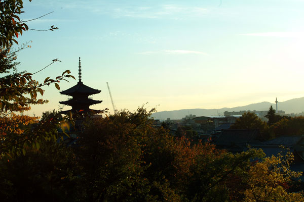 DSCF0287高台寺より