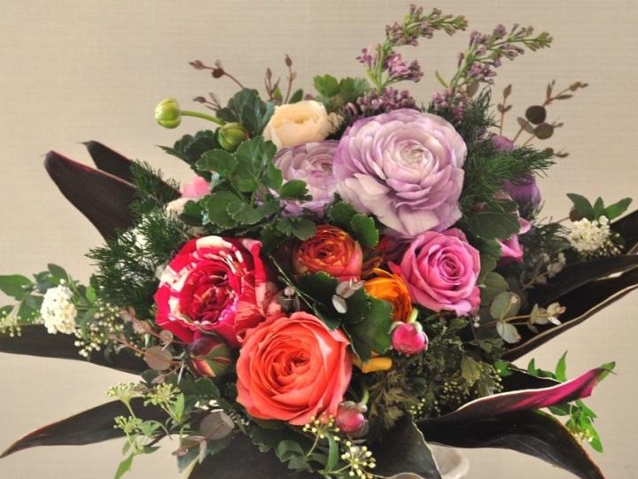 bouquet_2311.jpg