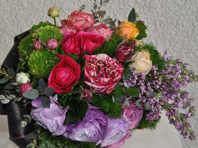 bouquet_2349.jpg