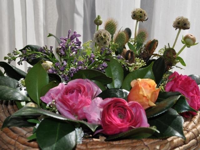 bouquet_2381.jpg