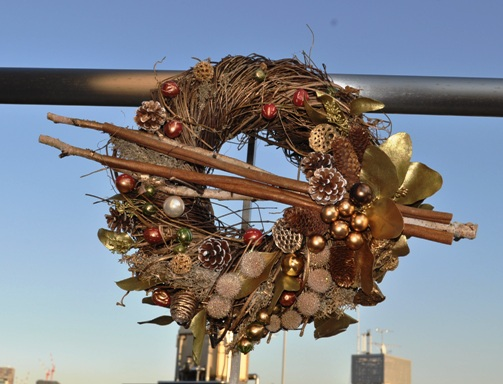 wreath_1803.jpg