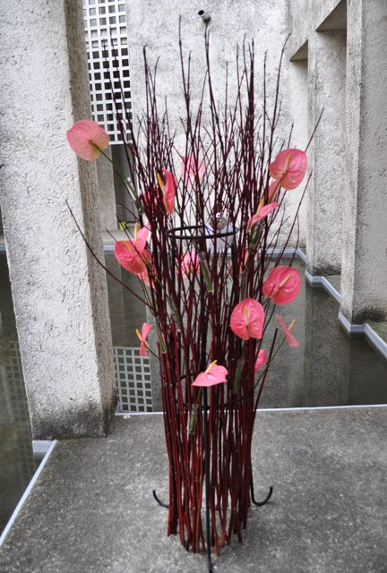 wreath_1962.jpg