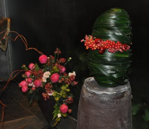 wreath_2053.jpg