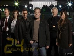 24_Season7.jpg