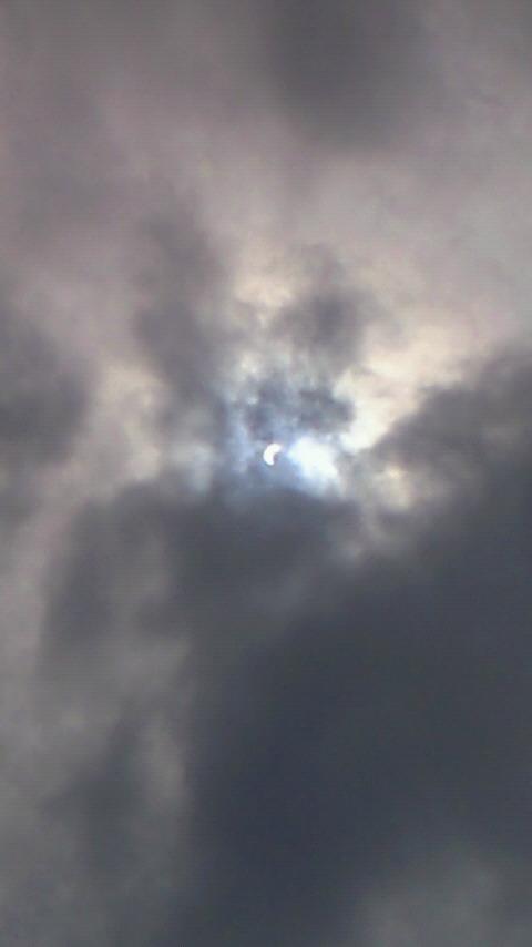 日食2009.7.22.11.12