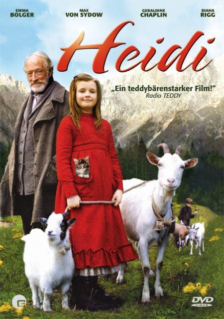 Heidi_front.jpg