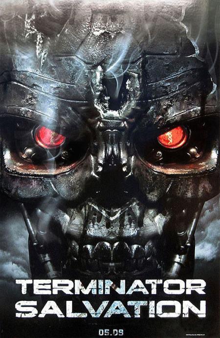 Terminator_Salvation.jpg