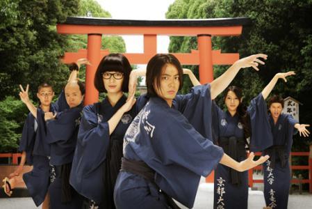 kamogawa174690.jpg