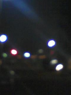 20071213230025