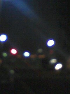 20080218225033