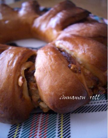 bread002.jpg