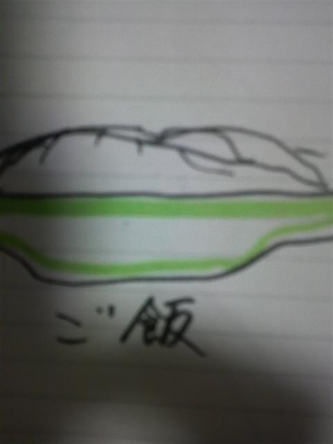 2011120107000002.jpg