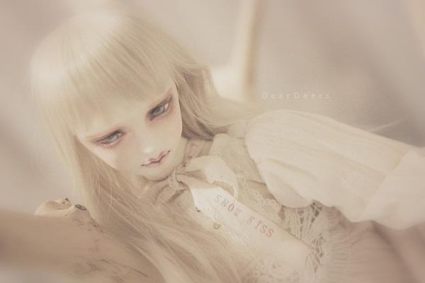 IMG_4737.jpg