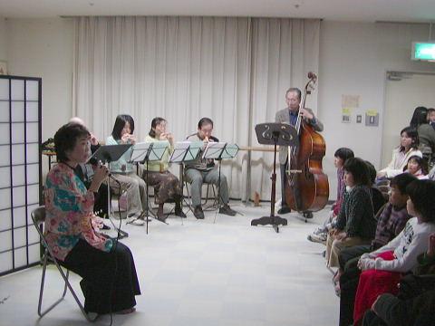 hahaoyataikai2.jpg