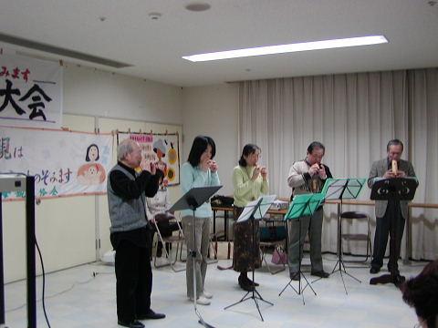 hahaoyataikai3.jpg