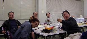 munesan12.jpg