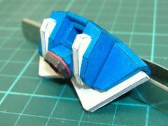 forceimpulse021.jpg