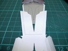 forceimpulse052.jpg