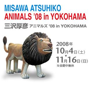2008_misawa.jpg