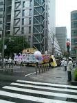 パレードカー2